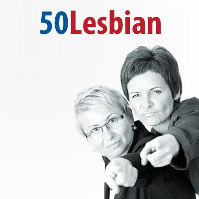Lesbische Dating minneapolis mn